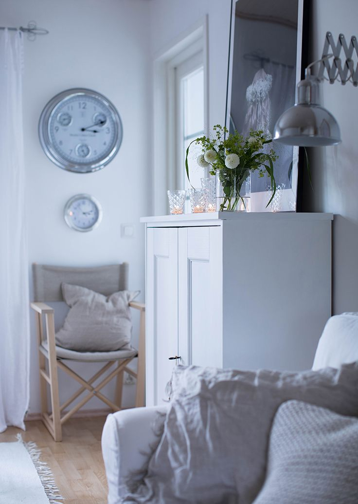 886 besten Interior , Ideen, DIY Bilder auf Pinterest | Wohnideen ...