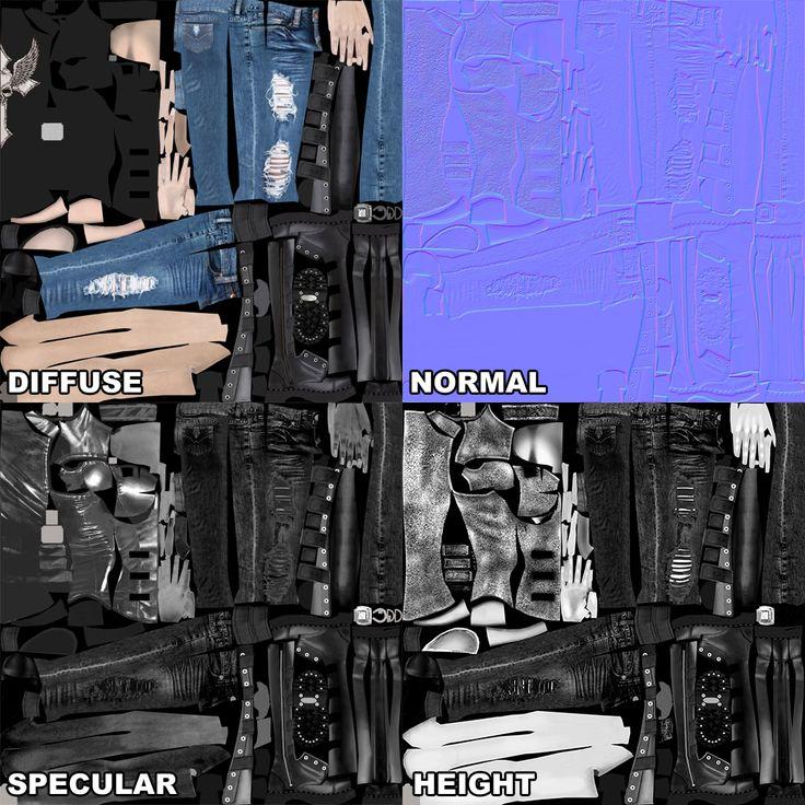 character_125_textureset2.jpg (1024×1024)