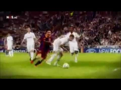 FOOTBALL -  Lionel Messi - Best Goal HD - http://lefootball.fr/lionel-messi-best-goal-hd/