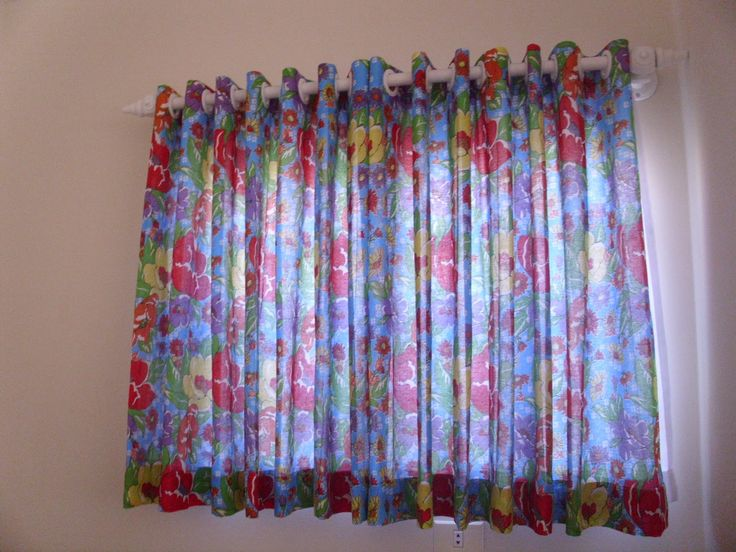cortinas de chita - Pesquisa Google
