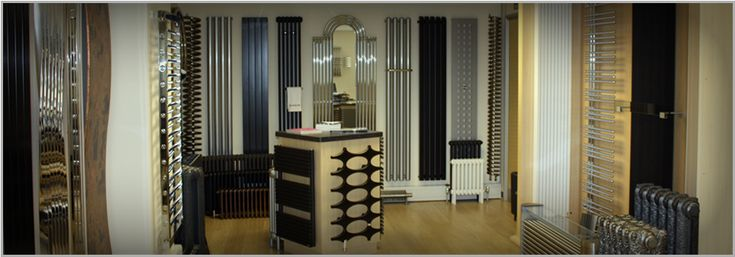 Best 25 wall radiators ideas on pinterest kitchen - Designer vertical radiators for kitchens ...