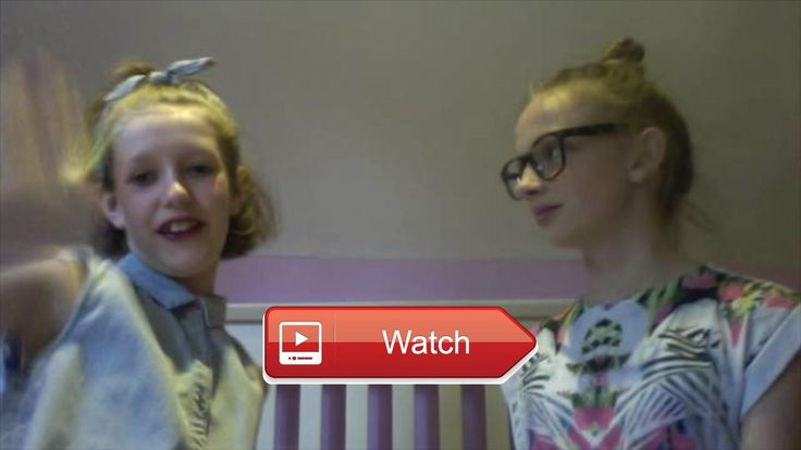 Elsa me and Anna just Annabelle rap battle  Pls go and subscribe to 'Just Annabelle'