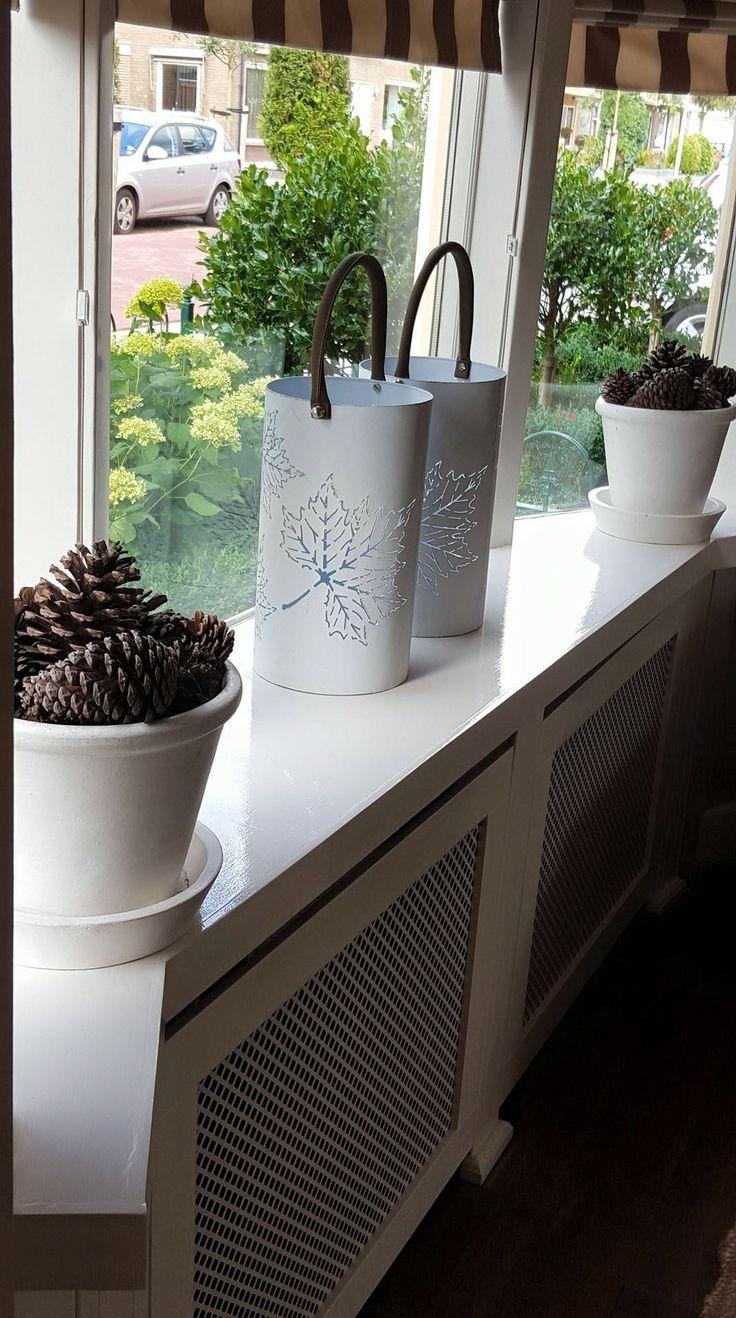 65 beste afbeeldingen van vensterbank ideeen for Decoratie op vensterbank
