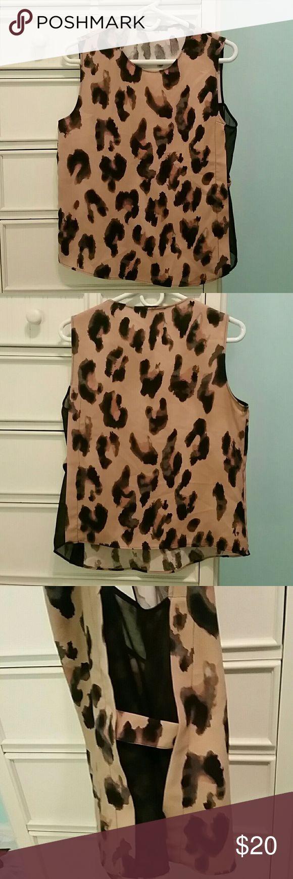 best 25 leopard print shorts ideas on pinterest women u0027s animal