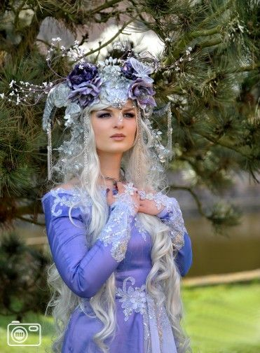 Elf Fantasy Fair 2013 Haarzuilens