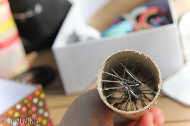 Diy baton de pluie day moments pinterest crafts diy for Decoration baton de pluie
