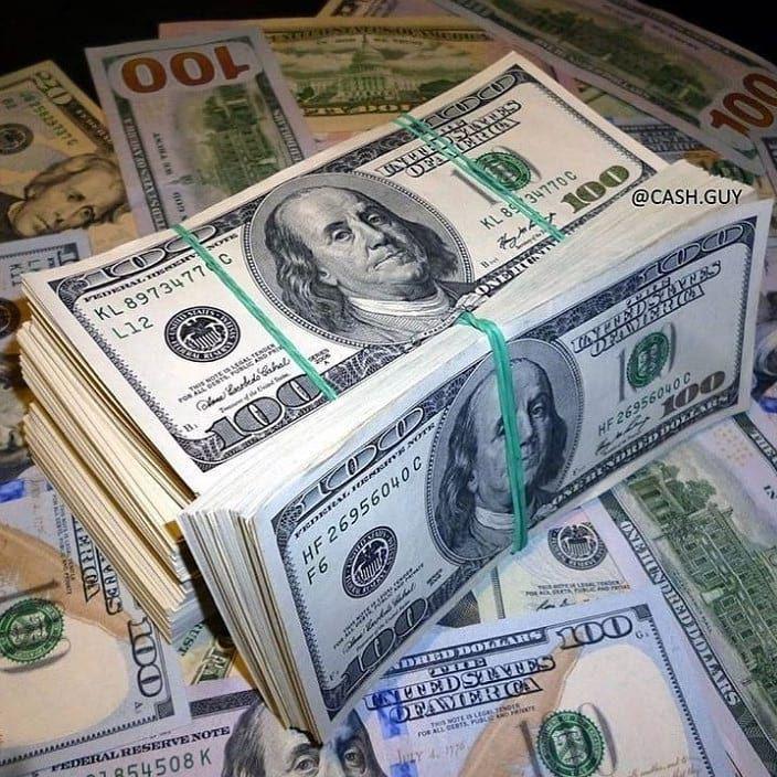 With the minimum of 0 01 BTC ($99) earn 0 5 BTC daily