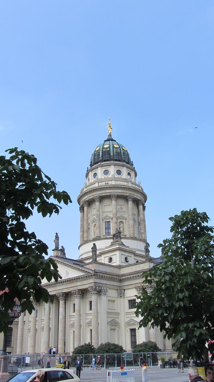 somewhere downtown berlin 71 best Spree
