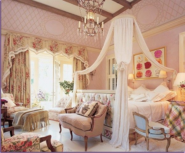Innovative Romantic Homes Decorating With Images Of Romantic Homes Romantic Home Decor