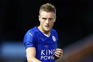 Is the Jamie Vardy Party coming to an end? - Premier League Preview