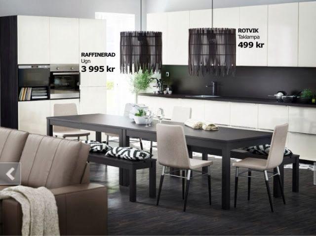 Vita Kok Ikea : vita kok ikea  ikea kok morka stommar vita luckor Sok po Google