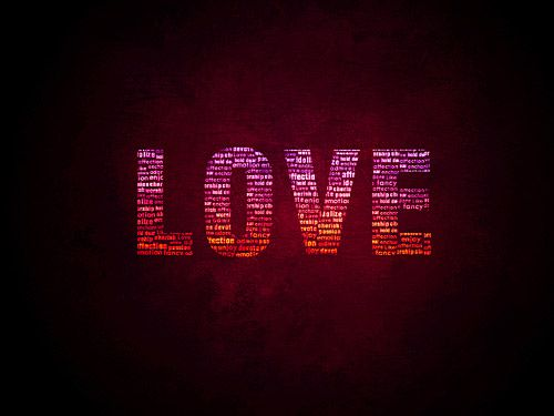 Awesome Love Wallpaper Psd. Downloaded [downloadcounter(Download Love Wallpaper …