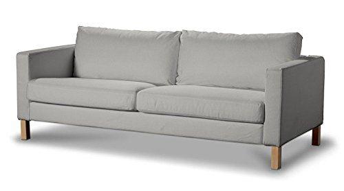 M s de 1000 ideas sobre cama plegable ikea en pinterest - Ikea textil cama ...