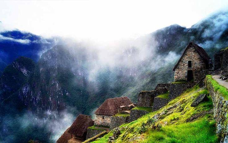 Lima, Cusco, Machu Picchu, Sacred Valley, Puno, Titicaca lake 6 days tour #travel #beautiful #viajes #vacaciones #vacations #photo #peru #Blog #viajeros #cusco #machupicchu #lima #tours #huaynapicchu #aguascalientes #tren #guia http://www.machu-picchu.tours/en/tours/lima-cusco-machu-picchu-puno-6-days-tour