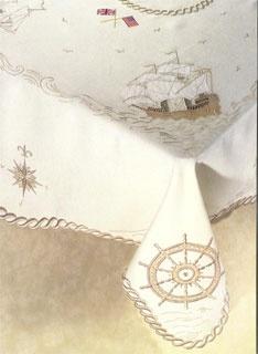 Marghab Mayflower