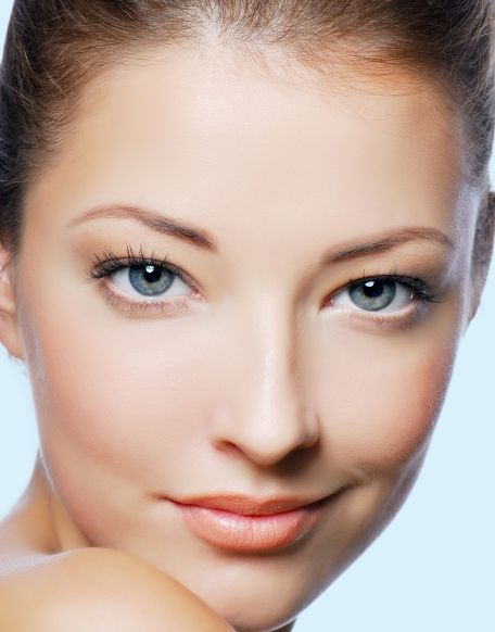 What Is Your Body's Most Fundamental Beauty Treatment?  Link to post: https://www.cazinc.com.au/home/2017/4/17/what-is-your-bodys-most-fundamental-beauty-treatment
