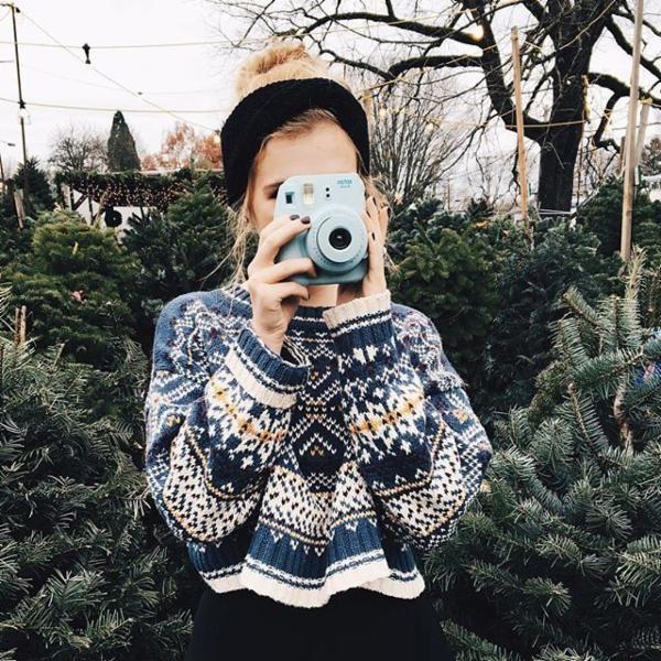 #UOONYOU - Urban Outfitters ✧❂✧Pinterest ||ellie5522||