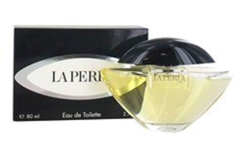 NEW La Perla In Rosa EDP 80ml Fragrance #LaPerla
