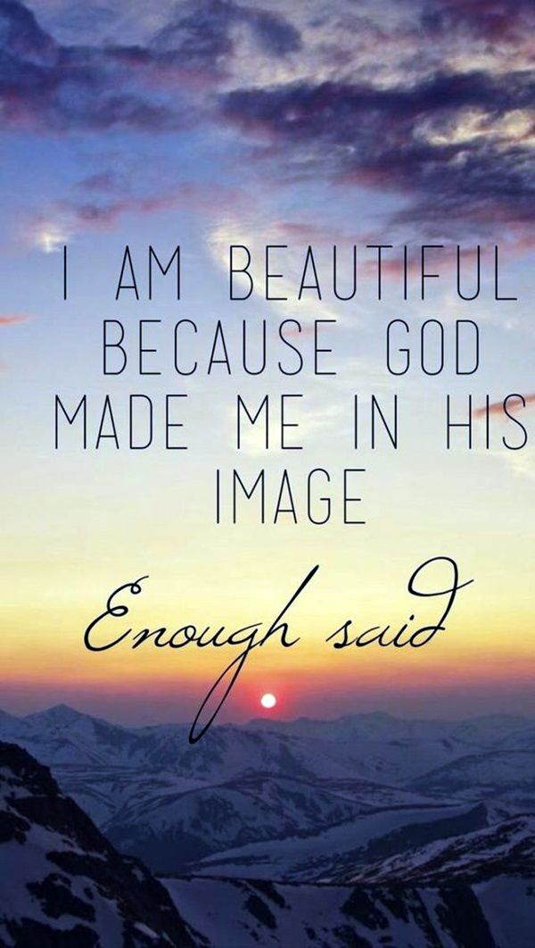 Beautiful Woman Quote Bible: 17 Best Beautiful Women Quotes On Pinterest
