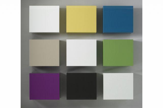 mobler-oppbevaring-hyller-box-hengende-kube-1-dor-hvit-p40477