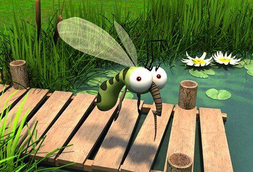 НАРОДНЫЕ СРЕДСТВА ОТ МОШЕК И КОМАРОВ http://pyhtaru.blogspot.com/2017/04/blog-post_856.html  Узнай как бороться с комарами и мошками недорогими и действенными способами!  1 Гвоздичное масло  Наносится на кожу в небольших количествах. Цена в аптеке от 50 до 150 рублей. Мошки очень уж не любят этот запах.  Читайте еще: ================================= СТАРИННЫЕ РЕЦЕПТЫ БАЛЬЗАМОВ http://pyhtaru.blogspot.ru/2017/04/blog-post_225.html =================================  2 Масла базилика, аниса…