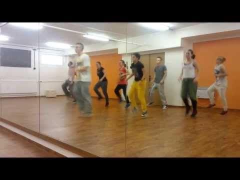 ▶ 331 DANCE STUDIO OLOMOUC - RECAP 2012/2013   www.331.cz - YouTube
