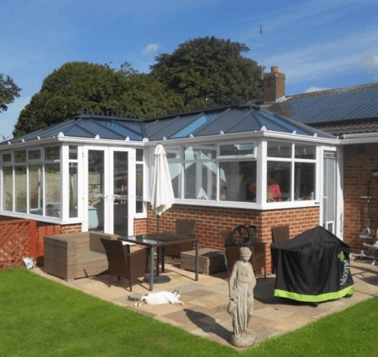 25 Best Ideas About Glass Roof On Pinterest: Best 25+ Conservatory Roof Ideas On Pinterest