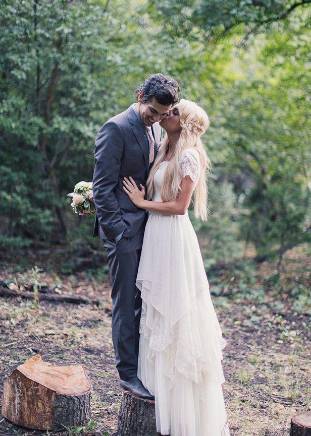 May Wedding Dress Eye Candy - Beautiful 2013 Wedding Dresses | Yes Baby Daily