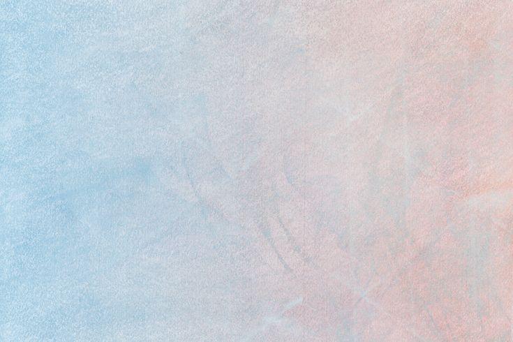 multi-colored-chalk-pastel-texture-3.jpg (4500×3000)