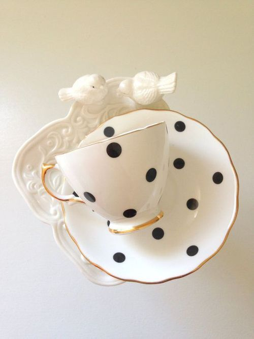 25 best ideas about gold polka dots on pinterest pink for Gold polka dot china