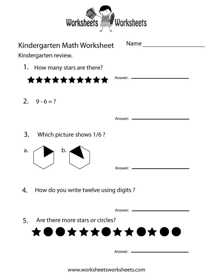Regrouping Worksheets 2nd Grade Excel  Best Math Worksheets Images On Pinterest  Kindergarten Math  Multiplication Riddle Worksheet Word with Exponents And Order Of Operations Worksheets Excel Kindergarten Math Review Worksheet Printable Monthly Income And Expenses Worksheet Pdf