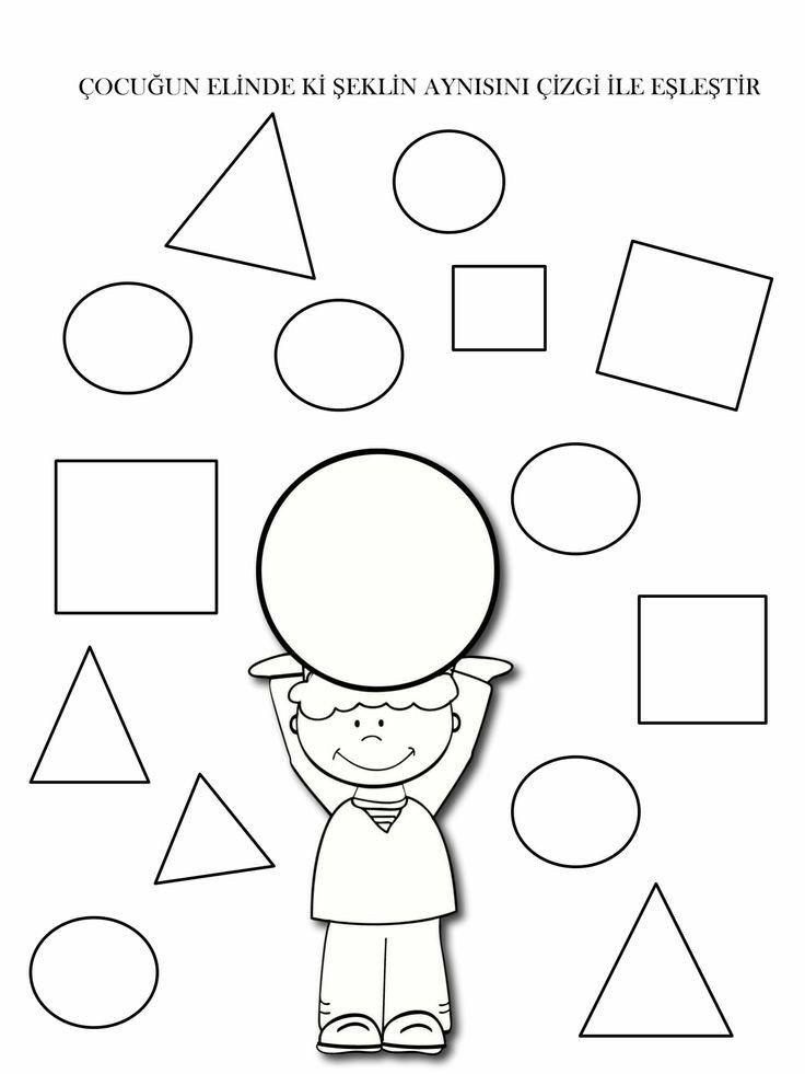 291 best mathematik geometrische formen images on pinterest deutsch kids and kindergarten. Black Bedroom Furniture Sets. Home Design Ideas