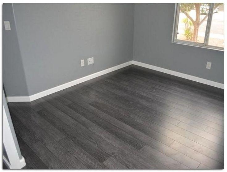 40 Fabulous Laminate Floor For Living Room Design Ideas Remodeling Grey Laminate Flooring Living Room Tiles Laminate Living Room