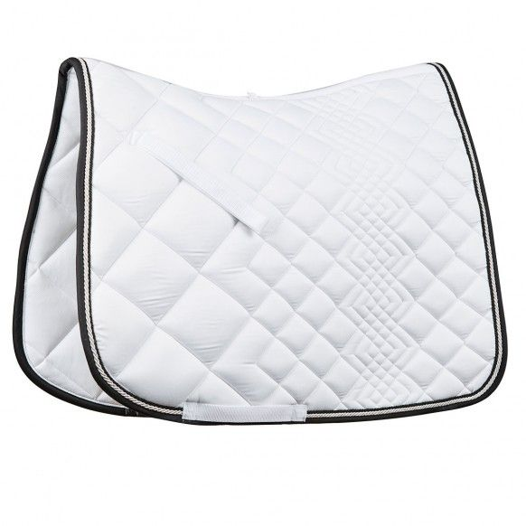$60 saddle pad