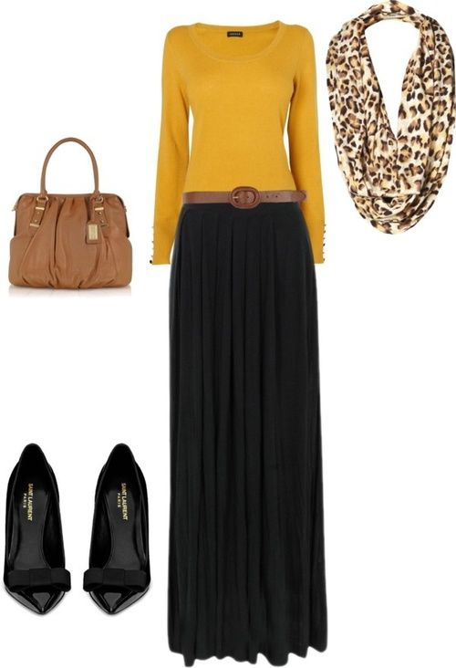 336 best images about Hijabi Chic on Pinterest | Weekender Hijab chic and Shawl