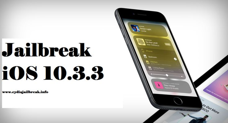 Now the whole iOS community has arrested by the upcoming 11th firmware update. Of course, all the iPhone, iPad and iPod members are now focusingmore facts related to the iOS 11, including its features, release date, and the possibility forCydia download and more. When we turn to the past history we can notify that Apple …