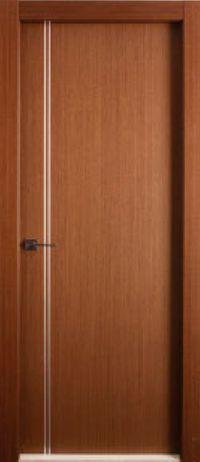 #PUERTAS CON LA ELEGANCIA Y LA SIMPLEZA DE LA LINEA RECTA. SERIE EVORY EN ·  Interior DoorsHouse ...