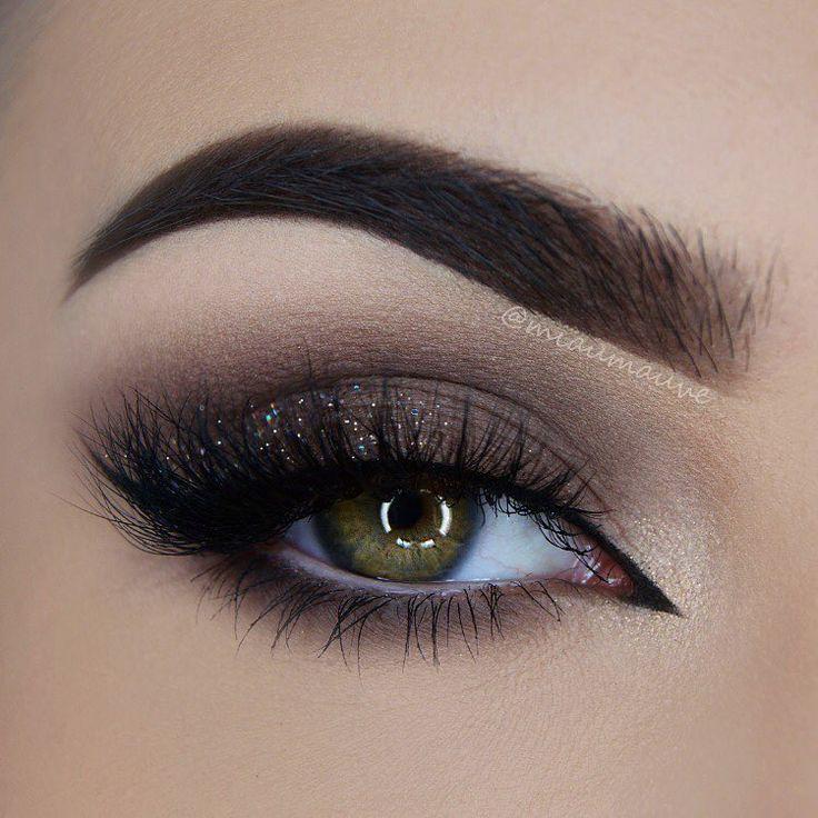 290 best images about makeup on pinterest makeup nyx matte lipsticks and eyeliner. Black Bedroom Furniture Sets. Home Design Ideas