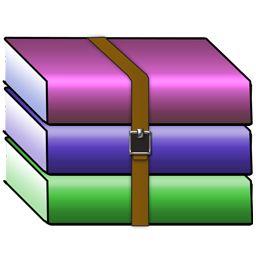 Internet explorer 8 ie8 windowsxp x86 enu rc1 com ziper