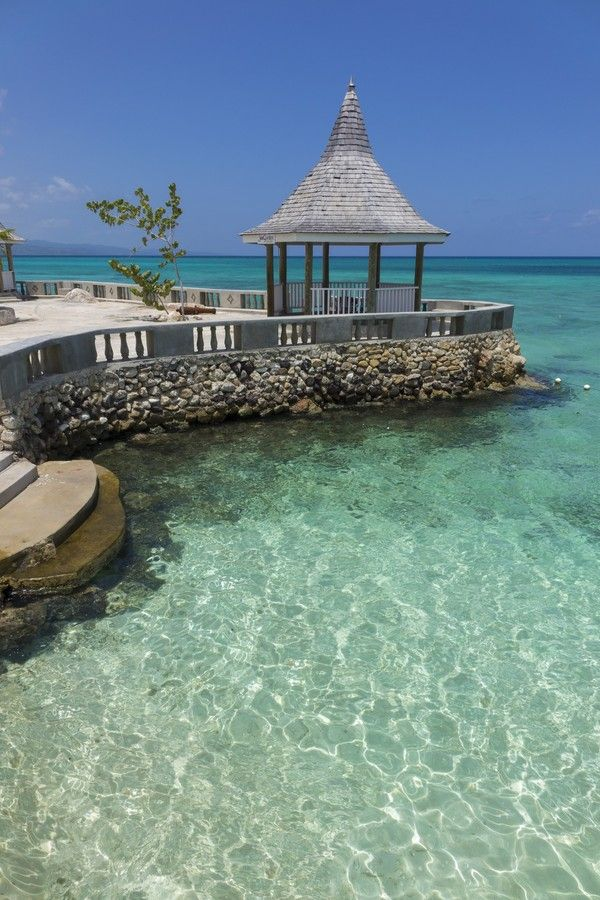 Powered By RebelMouse. Find This Pin And More On SeaGarden Jamaica By SeaGarden  Beach Resort.