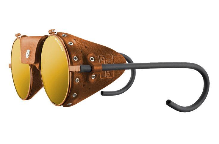 http://www.coolhunting.com/design/julbo-glacier-glasses-vermont