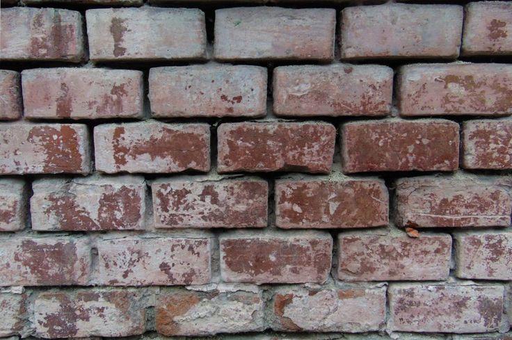 brick-texture0002