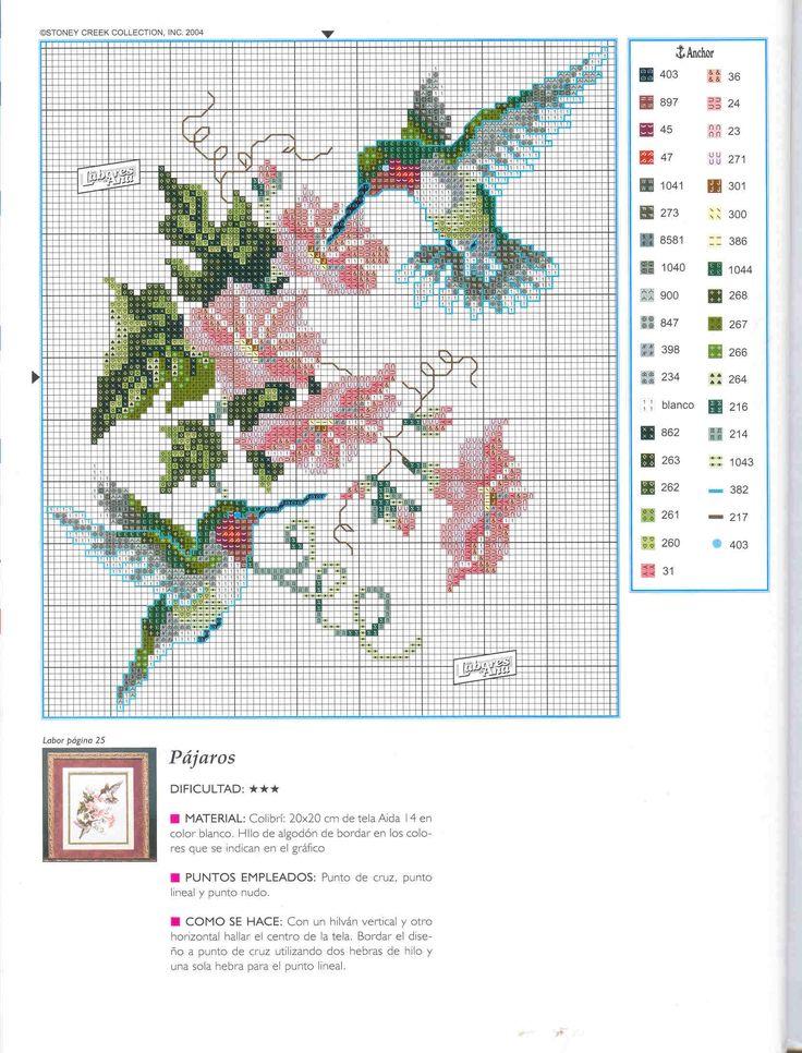 logopedd.gallery.ru watch?ph=brbS-ewC8Y&subpanel=zoom&zoom=8