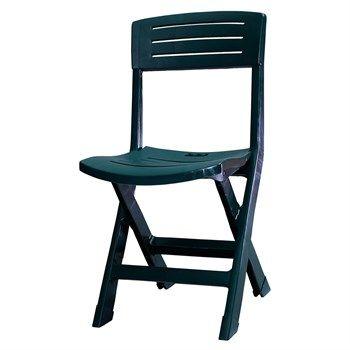 Prima GF162 Onore Katlanır Sandelye  GF162 Onore Katlanır Sandelye  Genişlik:  40 cm   Derinlik:   45 cm   Yükseklik:80 cm  Katlanır plastik sandalyelerimiz,  Yüksek teknolojik imkanlar ile kaliteli ham maddeden üretilmektedir.