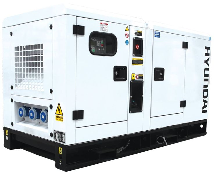 All Capacities of Diesel Generators from 250 KVA. (scheduled via http://www.tailwindapp.com?utm_source=pinterest&utm_medium=twpin&utm_content=post109704829&utm_campaign=scheduler_attribution)