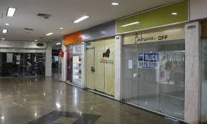Pregopontocom Tudo: Inflação e desemprego fecham mais de 6 mil comerciais no Rio de Janeiro...