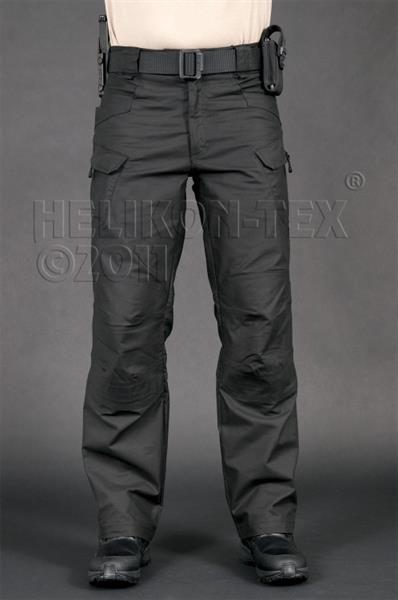 Ковбоев носящих джинсы в обтяжку