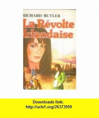 The 9 best ebooks on line images on pinterest tutorials pdf and la r volte irlandaise 9782856201343 richard butler isbn 10 2856201342 fandeluxe Gallery