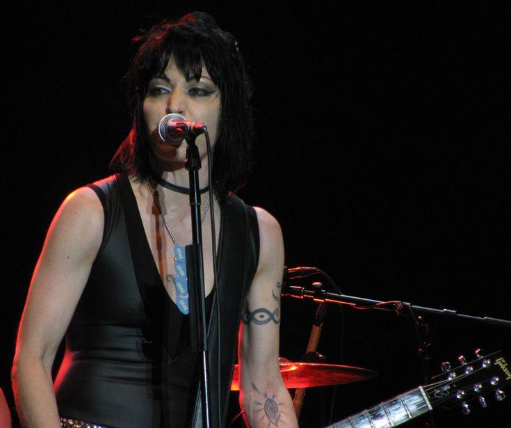 En el Día Internacional de la Mujer recordamos a las líderes de bandas populares que tal vez usted no conocía.