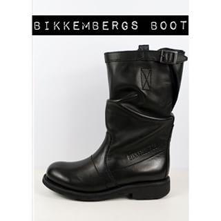 @bikkembergs #boot ❤️ FREE SHIPPING Choose your color on www.shopviaroma1.com info@shopviaroma1.com +39 0566 52637 Info_whatsapp +39 3481006061 #beautiful #musthave #cool #top #bikkembergs #stivali #moda #fashion #fashionbrands #instafashion #instalove #trendy #summer #estate #girl #woman #instagood #pretty #photooftheday #style #cute #shoes #shopping #shoponline